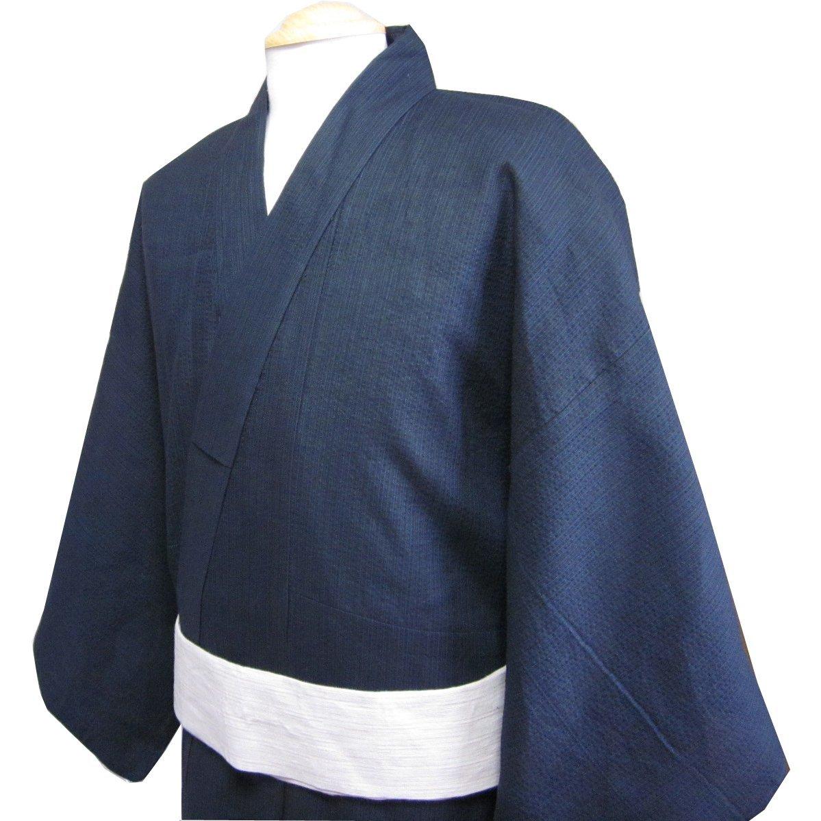 Yukatas für Männer - Sommerkimonos