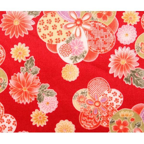 japanischer stoff patchwork japanische stoffe stoffe rococo japanische produkte m nchen. Black Bedroom Furniture Sets. Home Design Ideas