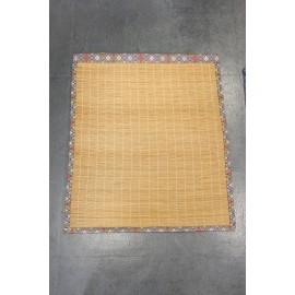 SUDARE - Zashiki Sudare - Antike