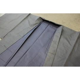 "Kimono ""Oshima-Tsumugi"" für Männer - Outlet"