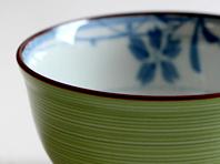 Japanisches Tee Geschirr